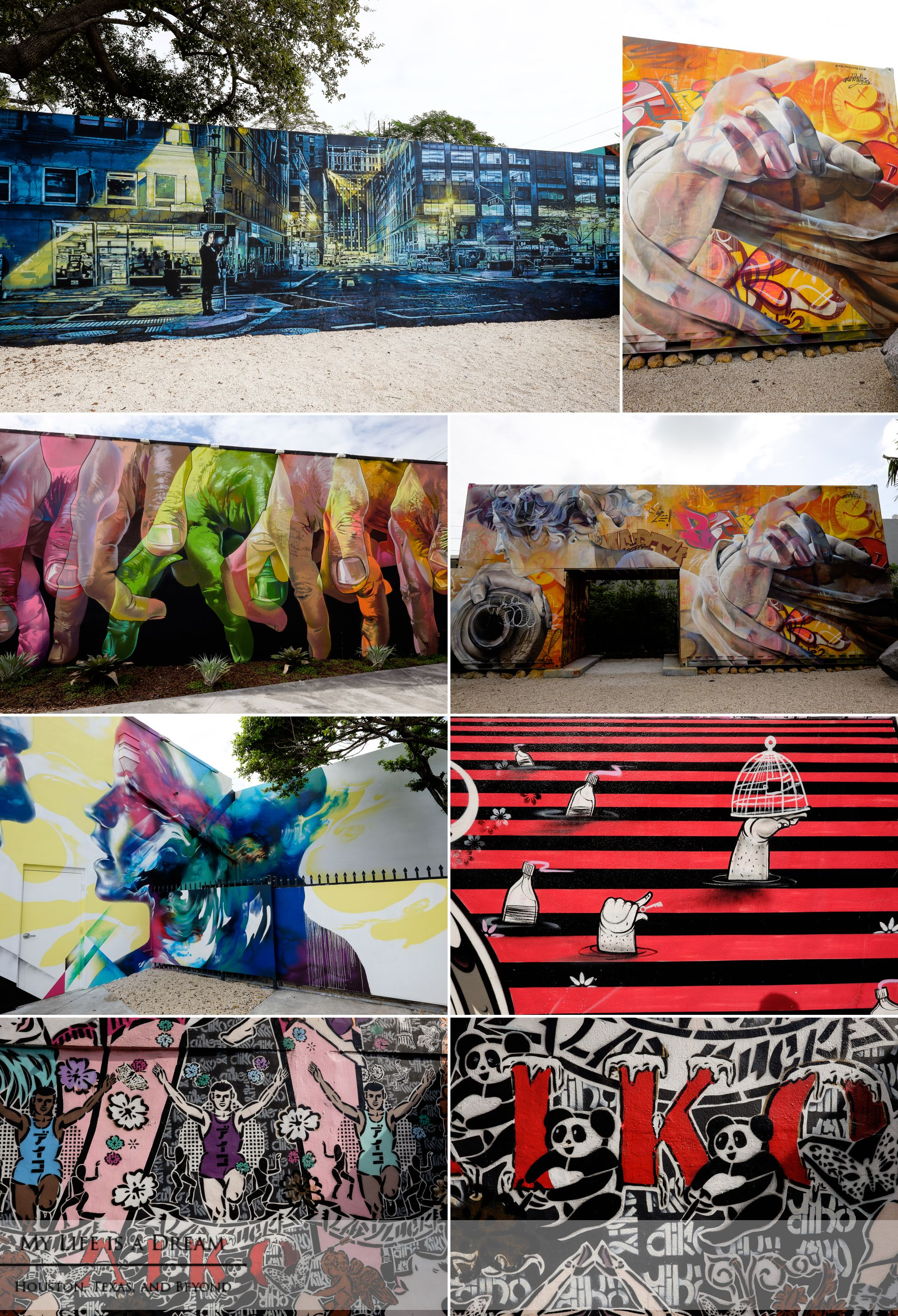 Wynwood Walls2 2