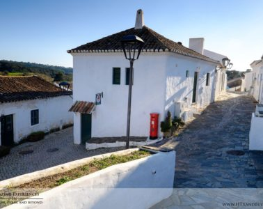 Pedralva, Portugal